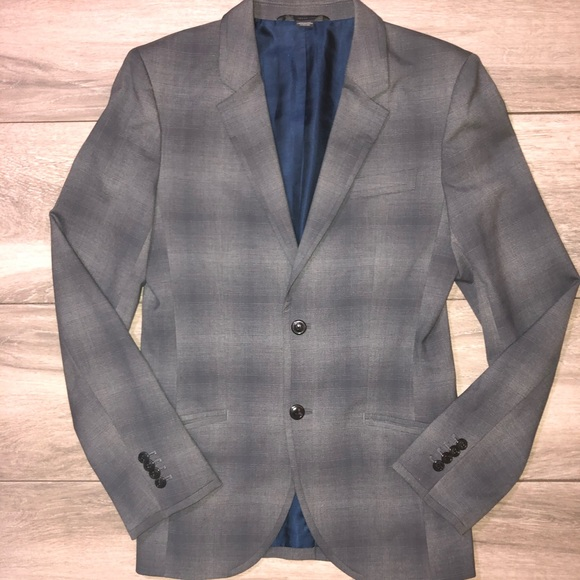 Armani Exchange Suits Sale Off 77 Buy